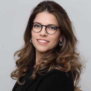 רונית פינקלשטיין